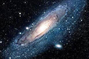 galaxy11