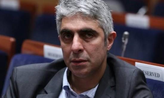tsipras-giorgos