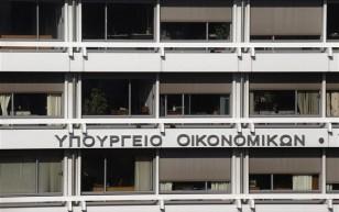 ypoik_34