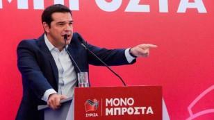 Alexis-Tsipras-023