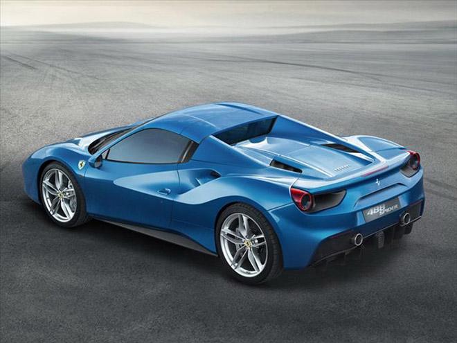 Ferrari488SpideR_28_2