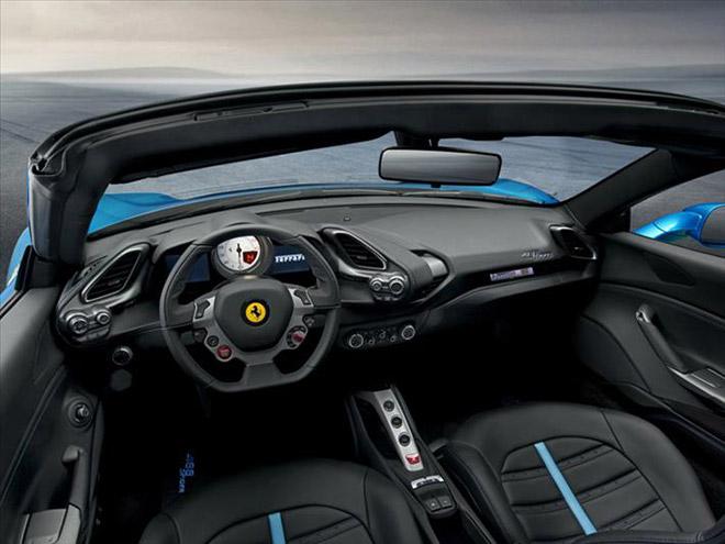 Ferrari488SpideR_28_3