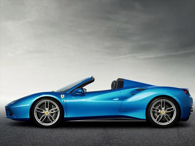 Ferrari488SpideR_28_4