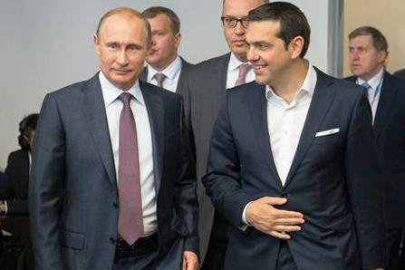 TsiprasPutin1