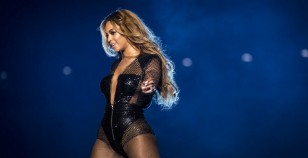 beyonce-runnin-new-song-listen-download