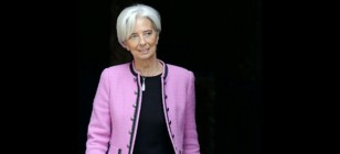 christine-lagarde-in-pink-chanel-660