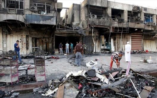 irak-nea-bagdati-bombistiki-epithesi