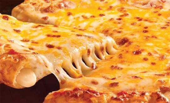 pizzaTiri