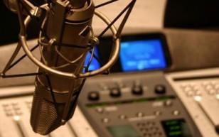 radiofono