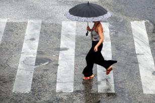 rain11