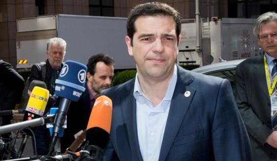 tsipras synodos