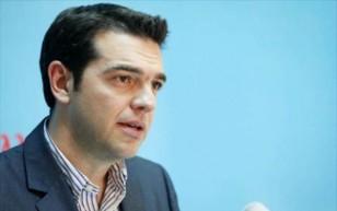 tsipras_138