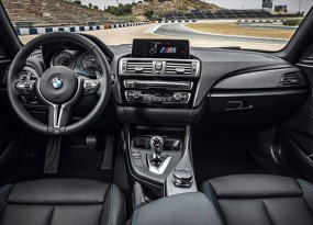 BMW-M2_Coupe_2016_12