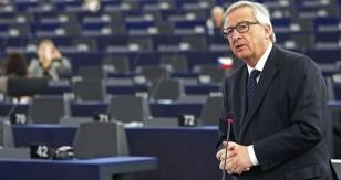 Juncker11
