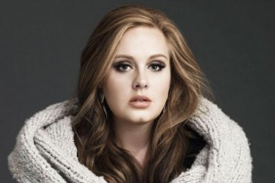 adele.-the-key-is-to-be-happy-with-yourself