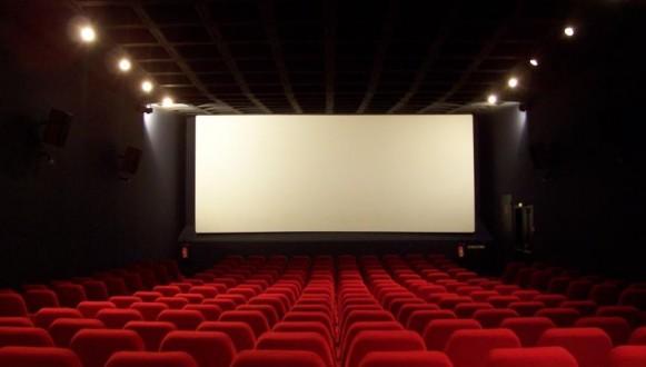 cinema1444072338