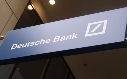 deutschebank_ell_brown.medium