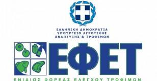 efet2-620x320