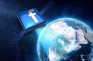 facebooksat1