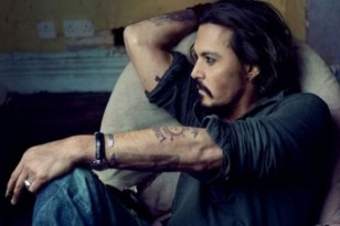 johnny_depp_tattoo