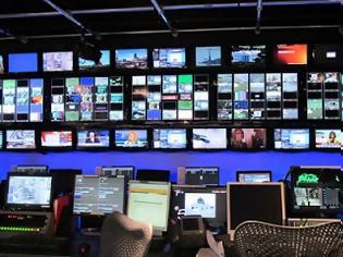 Αναστολή της καταβολής των «πόθεν έσχες» ζητά η Ένωση Ιδιοκτήτων Τηλεοπτικών Σταθμών Εθνικής Εμβέλειας