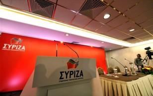 kentriki-epitropi-syriza-logotupo-sima