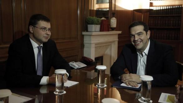 tsipras-ntomprobskis