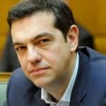 tsipras_upourgiko_madata2_812966505