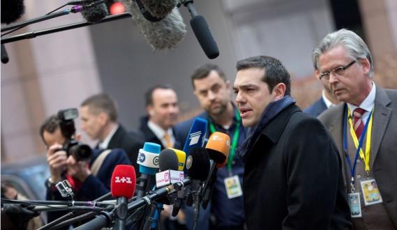 tsiprasbrussels