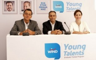 youngtalents_hires-450x282