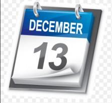 13december15