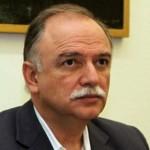 Dimitris-Papadimoulis2_7