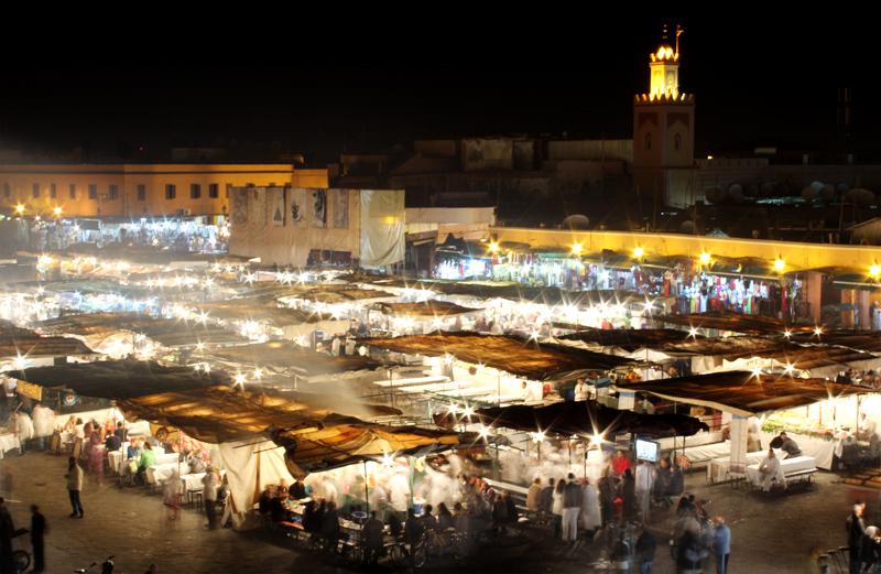 Marrakech_024_800x521
