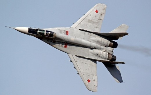 Russia-MIG29-630x400