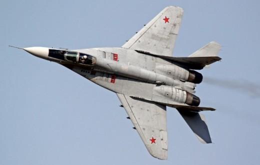Russia-MIG29-630x400