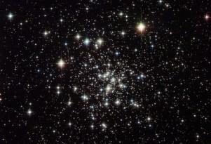 STARS_522_355