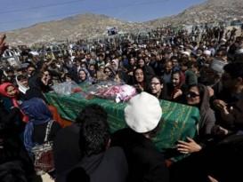 afghan-burial5-440x330