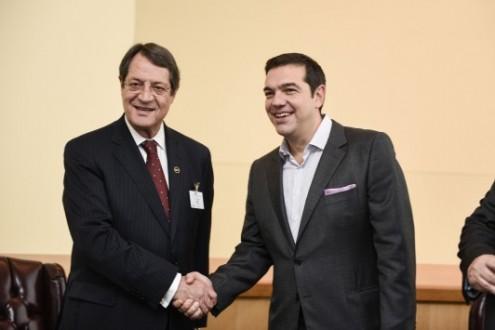 anastasiadis_tsipras_532_355