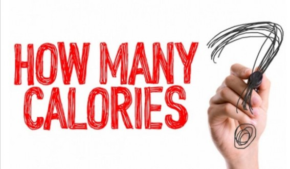 calories1