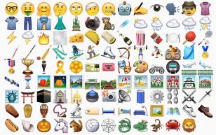 emoji_new_1