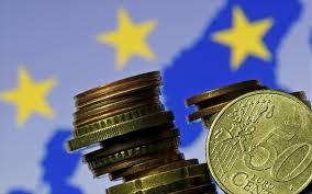 eurozoni