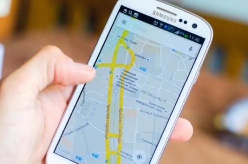 Αναβάθμιση:Οι χάρτες της Google θα λειτουργούν χωρίς σύνδεση στο internet!