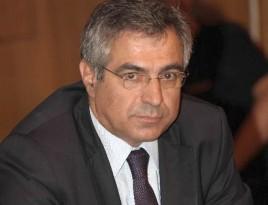 karximakis1