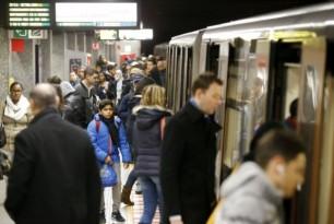 metro-brussels-630_0