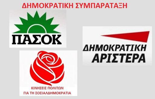 sosialdimokratia