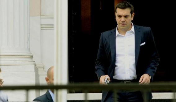 tsipras-perpataei-750-800x465