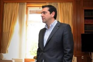 tsipras23