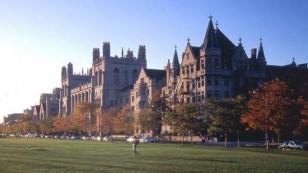 university-of-chicago