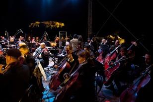 Συμφωνική Ορχήστρα ΔΑ_