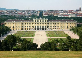 austria_vienna_002